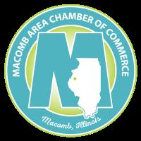 Chamber Legislative Day
