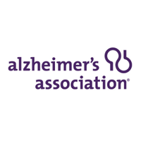 2019 Walk to End Alzheimer's - Macomb