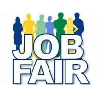 McDonough County Job Fair