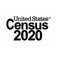 2020 Census Hiring Event