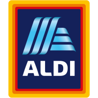 ALDI Grand Re-Opening and Ribbon Cutting
