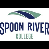 SPOON RIVER COLLEGE CLASSES BEGIN