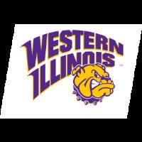 WIU Leathernecks vs. Illinois State University