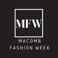 2019 Macomb Fashion Week