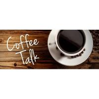 Coffee Talk Workshop