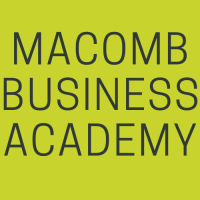 Macomb Business Academy