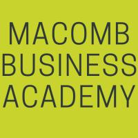 Macomb Business Academy