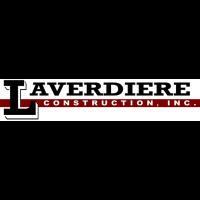 Laverdiere Construction
