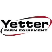 Yetter Farm Equipment Job Openings