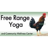 Certified Massage Therapist