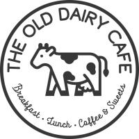Old Dairy, The
