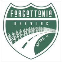 Forgottonia Brewing