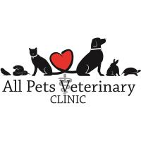 All Pets Veterinary Clinic