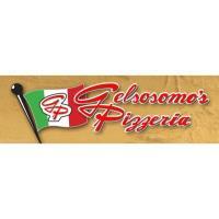 Gelsosomo's Pizzeria