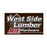 West Side Lumber/Ace Hardware