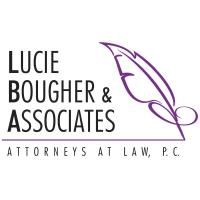 Lucie, Bougher & Associates