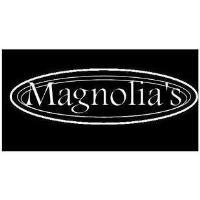 Magnolia's Restaurant & Catering