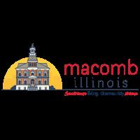 Macomb Fire Department