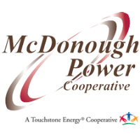 McDonough Power Cooperative
