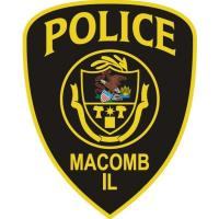 Macomb Police Department