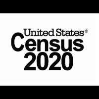 2020 Census Job Openings