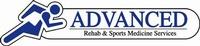 Advanced Rehab & Sports Medicine