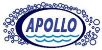 Apollo Coin Laundry