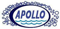 Apollo Coin Laundry
