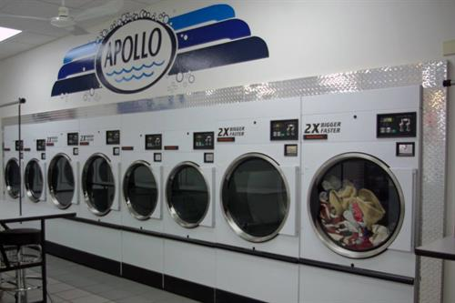 Gallery Image dryers.jpg