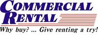 Commercial Rental