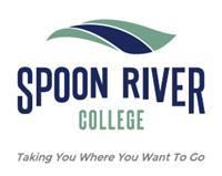 Spoon River College
