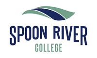 Spoon River College
