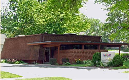 420 Chestnut Street Kewanee, Illinois