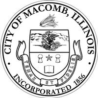 Macomb, City of