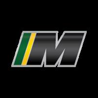 Martin Tractor, Inc.