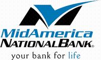 MidAmerica National Bank