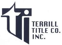 Terrill Title Co., Inc.