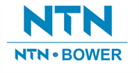 NTN Bower Corporation