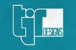 TJR Designs