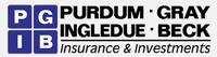 Purdum Gray Ingledue Beck, Inc.