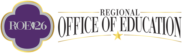 Regional Office of Education #26