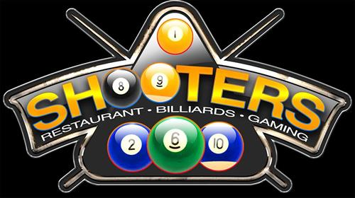 Gallery Image THE_SHOOTERS_LOGO.jpg