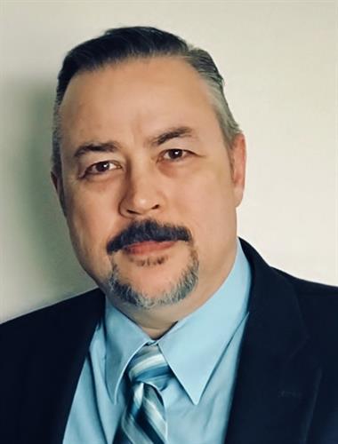 Dr. Scott Wright, psychiatry