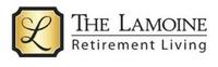 Lamoine Retirement Living, The