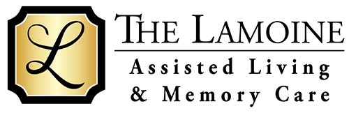 The Lamoine Assisted Living and Memory Care