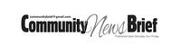 Community News Brief
