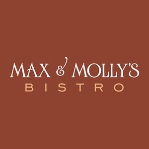 Max & Molly's Bistro
