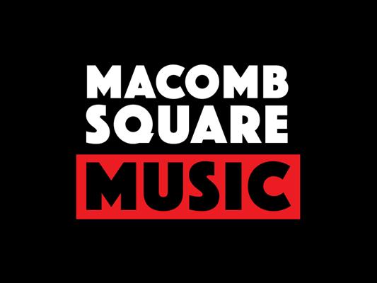 Macomb Square Music