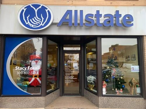 Gallery Image Allstate_Front.jpg