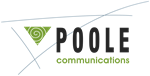 Poole Communications